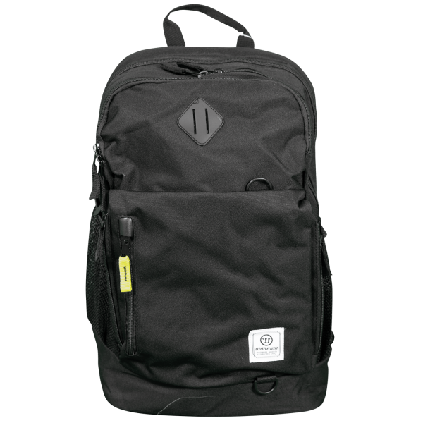 Q10 Day Backpack
