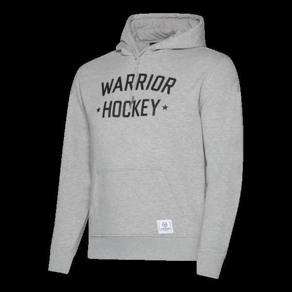 Warrior Hockey Hoodie Senior