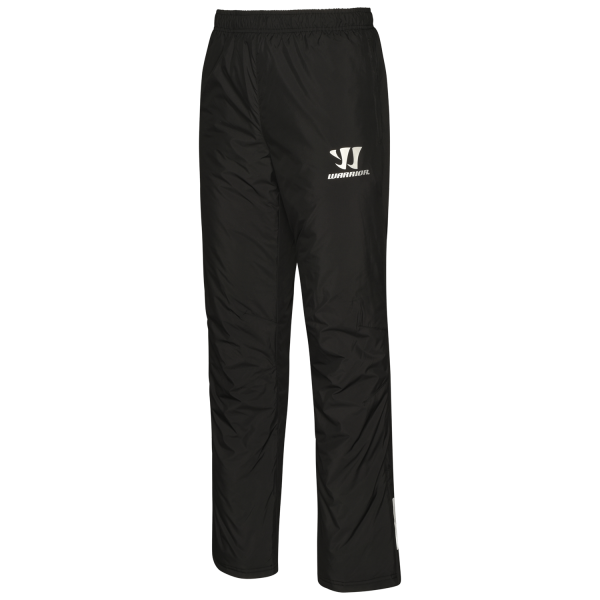 Alpha Winter Suit Pant Youth