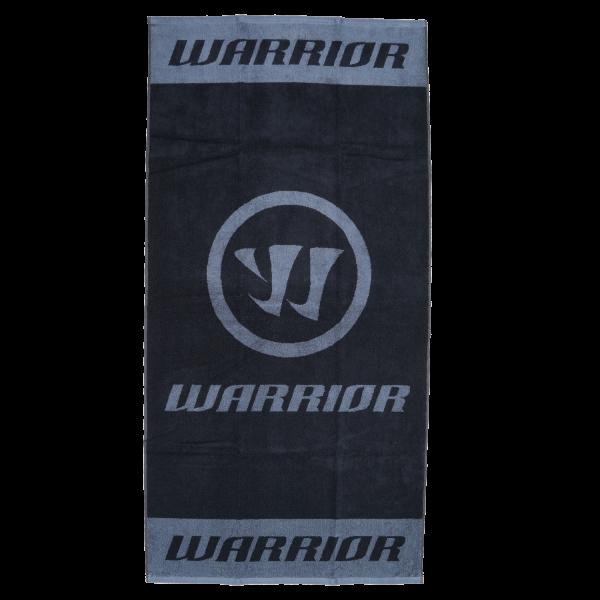 Warrior Team Medium Towel