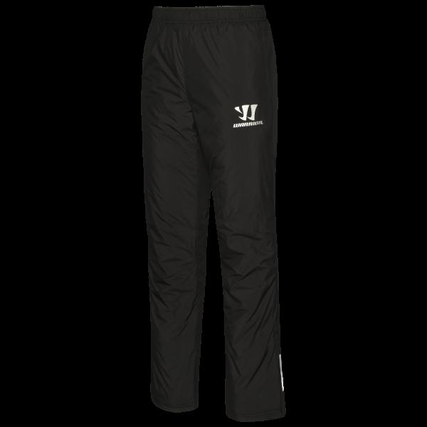 Alpha Winter Suit Pant Senior
