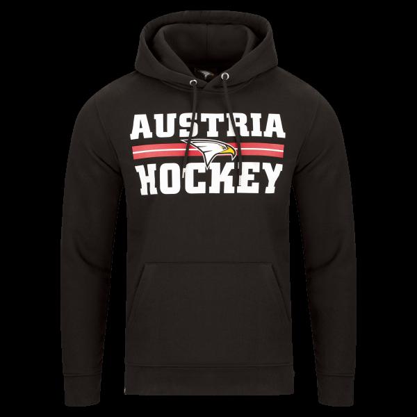 Hoody AUSTRIA HOCKEY