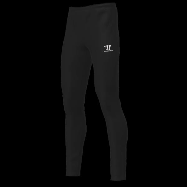 Alpha X Performance Pants Senior
