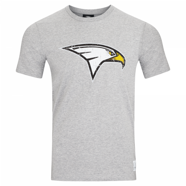 T-Shirt AUSTRIA ADLER