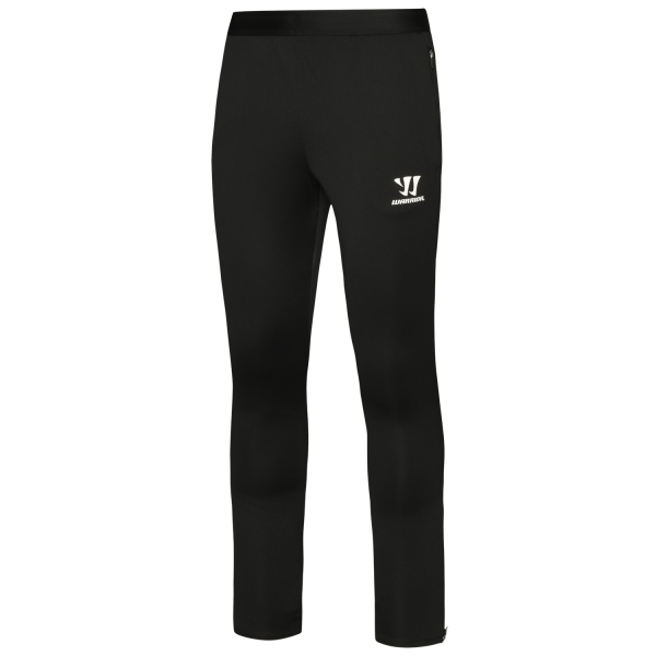 Covert Tech Pant Youth