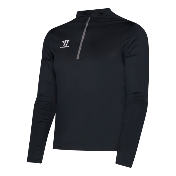 Covert Hybrid Pullover Youth