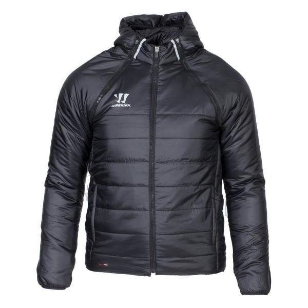 Alpha 3in1 Jacket
