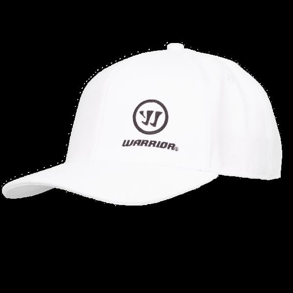 Team Snapback Cap